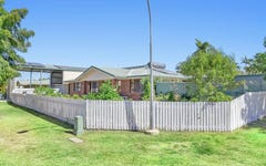 3 BONDESON DRIVE, Parkhurst QLD