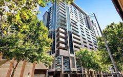 602/228 A'BECKETT STREET, Melbourne VIC