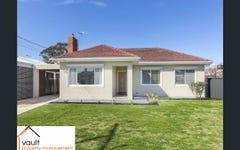 20 Ferry Avenue, Plympton Park SA