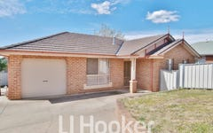 4/5 Dees Close, Gormans Hill NSW