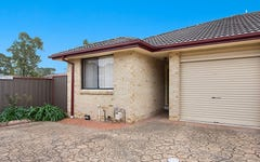 Apartment 9/8-12 Fitzwilliam Road, Old Toongabbie NSW