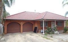 42 Boomerang Road, Edensor Park NSW