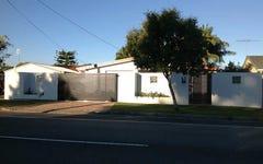 67 Westminster Avenue, Golden Beach QLD
