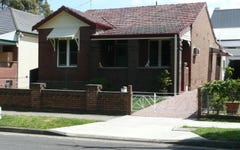 17 Coronation Place, Enfield NSW