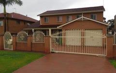 344 Edensor Road, Edensor Park NSW