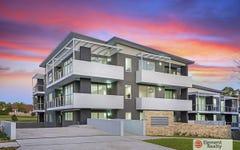 6/22-24 Burbang Crescent, Rydalmere NSW