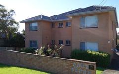 2/23 Hillcrest Street, Wollongong NSW