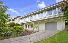 42 Upper Washington Drive, Bonnet Bay NSW
