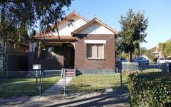 28 Drummond Street, Belmore NSW