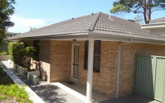13/60-64 Merton St, Sutherland NSW