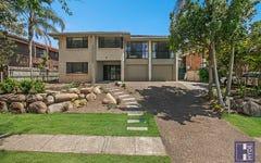 19 Arrabri Avenue, Jindalee QLD