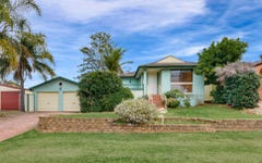 26 Othello Avenue, Rosemeadow NSW