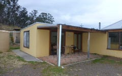 Address available on request, Hartley NSW