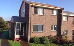 7 Townsend Place, Shorewell Park TAS