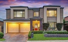 12 Singleton Avenue, Kellyville Ridge NSW
