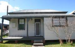 34 Anstey Street, Cessnock NSW