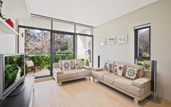 1106/288 Burns Bay Road, Lane Cove NSW