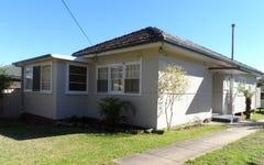 121 PLUNKETT STREET, Nowra NSW