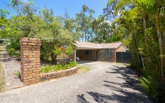 15 Stonehaven Place, Highland Park QLD