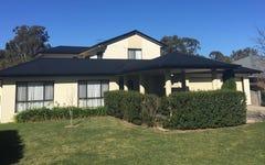 29 The Boulevarde Avenue, Armidale NSW