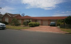 55 Norfolk Road, Greenacre NSW