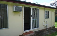 1/63 Fulton Ave, Wentworthville NSW