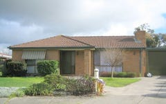 Address available on request, Narre Warren VIC