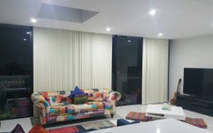 504/187 Rocky point Rd, Ramsgate NSW