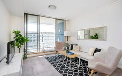 548/2 The Crescent, Wentworth Point NSW