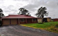 398 Markwood - Tarrawingee Road, Milawa VIC