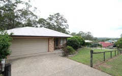 3 Rosemary Avenue, Glenview QLD