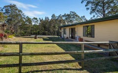 30B Bluemoor Rd, North Batemans Bay NSW