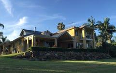 Address available on request, Yarramundi NSW