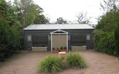 69 Park Avenue, Aylmerton NSW