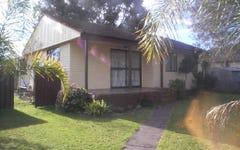 65 Gabo Crescent, Sadleir NSW