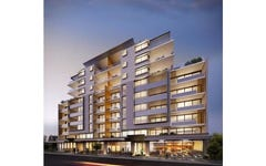 17/172-176 Parramatta Road, Homebush NSW