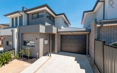 1/2 Dhemre Place, Dallas VIC