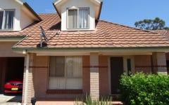 4/161 Adelaide Street, St Marys NSW