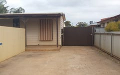 158 Moran St, Victory Heights WA