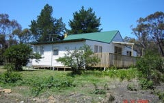 223 Old Forcett Road, Forcett TAS