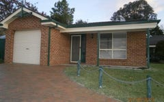 1/204 Rocket Street, Bathurst NSW