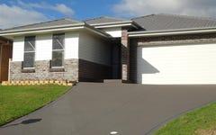 12 Jory Cres, Raworth NSW