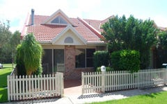 7/1 Little John Lane, Port Macquarie NSW