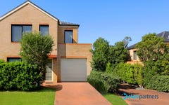 2/53 Waterford Street, Kellyville Ridge NSW