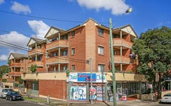 24/54-58 Amy Street, Regents Park NSW