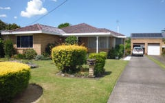 24 Barwon Street, Bomaderry NSW