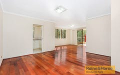566/83-93 Dalmeny Avenue, Roseberry NSW