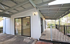 Address available on request, Yandina Creek QLD
