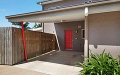 1/49 Brooks Street, Railway Estate QLD