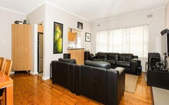 2/35 Queens Road, Brighton-Le-Sands NSW